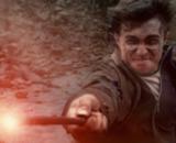 Comment en finir avec Harry Potter ?