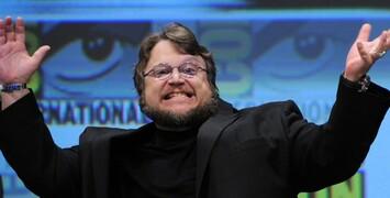 Guillermo del Toro va adapter la Belle et la Bête avec Emma Watson