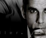 Ben Stiller aux commandes de La vie secrète de Walter Mitty !
