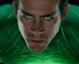 Les 5 pires castings de super-héros... et Ryan Reynolds dans Green Lantern