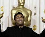 Dreamworks à l'assaut de Bollywood