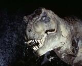 Steven Spielberg promet un Jurassic Park 4