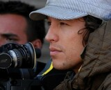Cary Fukunaga va réaliser Spaceless, film de SF produit par Gore Verbinski