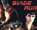 Ridley Scott sur une suite ou un prequel de Blade Runner ?