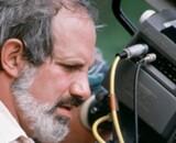 Brian de Palma revient avec The Key Man