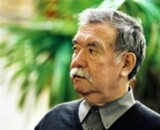 Décès du cinéaste Raoul Ruiz