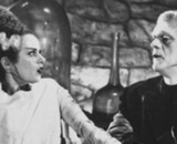 Un remake 3D de Frankenstein par Shawn Levy ?