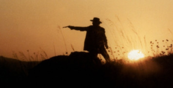 Le western en musique