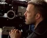 Ben Affleck aux commandes d'Argo