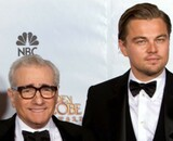 Encore un projet pour Martin Scorsese et Leonardo DiCaprio : Le Flambeur