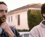 Les frères Coen préparent Inside Llewyn Davis, un faux biopic musical