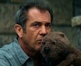 Mel Gibson aux commandes d'un biopic sur le héros juif Judas Maccabée