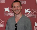 Venise 2011 : Michael Fassbender, Prix d'interprétation masculine