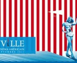 Deauville 2011 : Le palmarès complet du festival du film américain de Deauville
