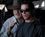 Terrence Malick et Christian Bale pour un nouveau film