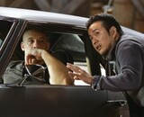 Justin Lin choisit Fast and Furious 6
