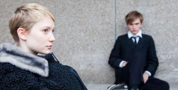 Restless : Gus Van Sant et les jeunes, une valse à trois temps