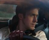 Drive de Nicolas Winding Refn : que reste-t-il de Taxi Driver ?