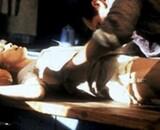 Jessica Lange et Jack Nicholson dans Le Facteur sonne toujours deux fois