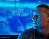 Sam Worthington sur l'adaptation du comic culte Rogue Trooper