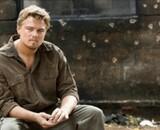 Leonardo DiCaprio en spécialiste des arts martiaux dans Satori