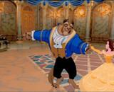Disney va ressortir ses classiques en 3D