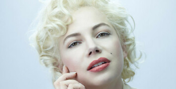 My Week with Marilyn, la bande-annonce