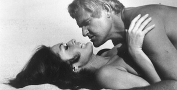 L'acteur américain Charles Napier est mort