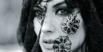 Bérénice Marlohe, nouvelle James Bond Girl