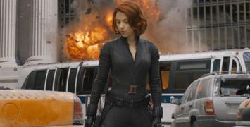 The Avengers de Joss Whedon : la bande-annonce officielle dévoilée !