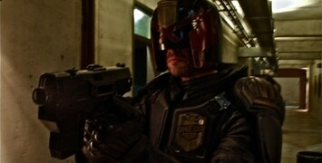 Judge Dredd : un remake qui tourne au fiasco ?