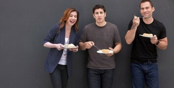 La bande-annonce d'American Reunion, 4ème opus officiel de la saga American Pie