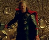 Thor 2 sera réalisé par Patty Jenkins