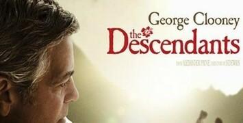 The Descendants s'illustre dans une nouvelle bande-annonce