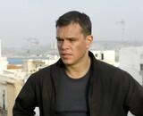 Matt Damon passe derrière la caméra