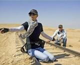 Le film sur Ben Laden par Kathryn Bigelow devrait sortir après les élections US
