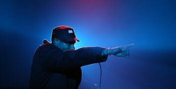 Le hip-hop US au cinéma