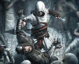 Assassin's Creed bientôt adapté au cinéma