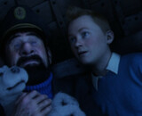 Pourquoi Steven Spielberg était le cinéaste idéal pour adapter Tintin