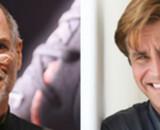 Aaron Sorkin pour écrire le biopic de Steve Jobs ?