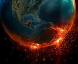 Warner Bros se penche sur la fin du monde