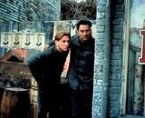 Sean Penn dirigera Robert De Niro dans The Comedian