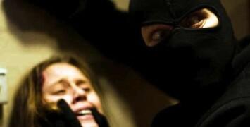 Kidnappés en avant-première à Panic! Cinéma avec TCM