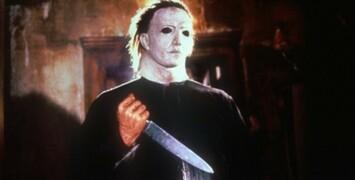 Halloween : du sexe et du sang