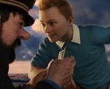 Box office : Tintin démarre mieux qu'Avatar ! Un record en vue ?