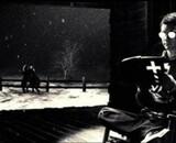Elijah Wood en serial killer dans le remake de Maniac