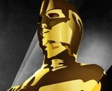 Tintin en lice pour l'Oscar du meilleur film d'animation 2012