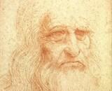Léonard de Vinci aura son blockbuster