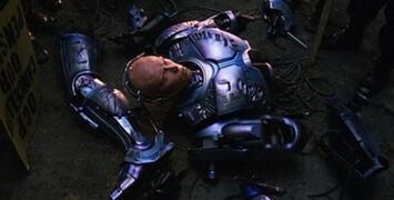 Robocop : José Padilha révèle l'orientation de son reboot