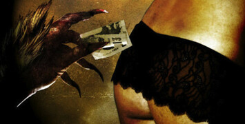 Trailer est-il ? : Sand Sharks, Strippers vs. Werewolves, The Ghostmaker...